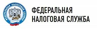 В ИФНС России по г. Солнечногорску Московской области прошла пресс-конференция